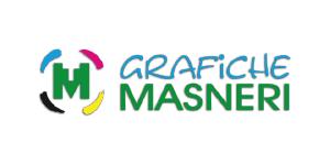Grafiche Masneri