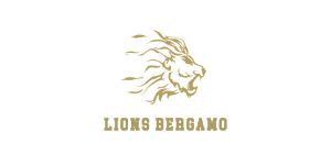 Lions Bergamo