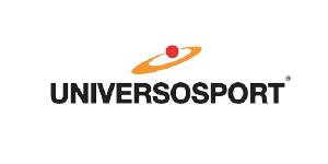 UniversoSport