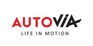 loghi_clienti_0000_Autovia_Life